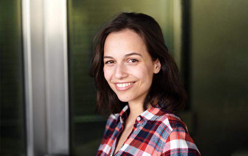 Candida & Ayurveda: Mein Weg zu gesunden Verdauung (Interview mit Alina Rothbauer)